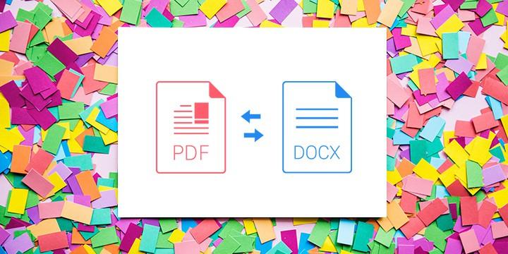 resume format image
